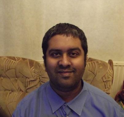 vijay varman 2