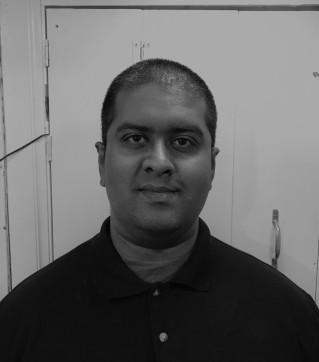 Vijay Varman.jpg